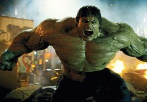 The-Incredible-Hulk-xfiles-gal-431